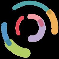 lcn-logo